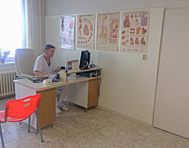 prestahovana-interna-ambulancia