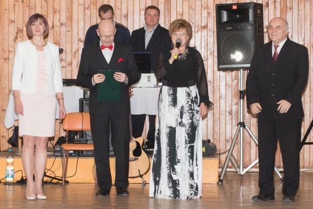 skolsky-ples-2017-otvorenie