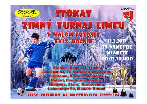 stokat-zimny-turnaj-limfu-2017-plagat