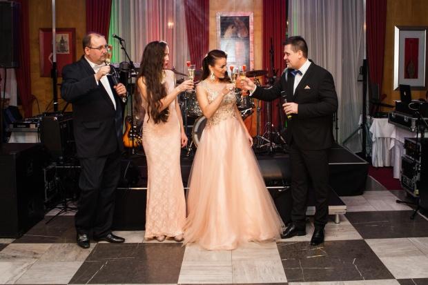 zvolensky-ples-2017-otvorenie