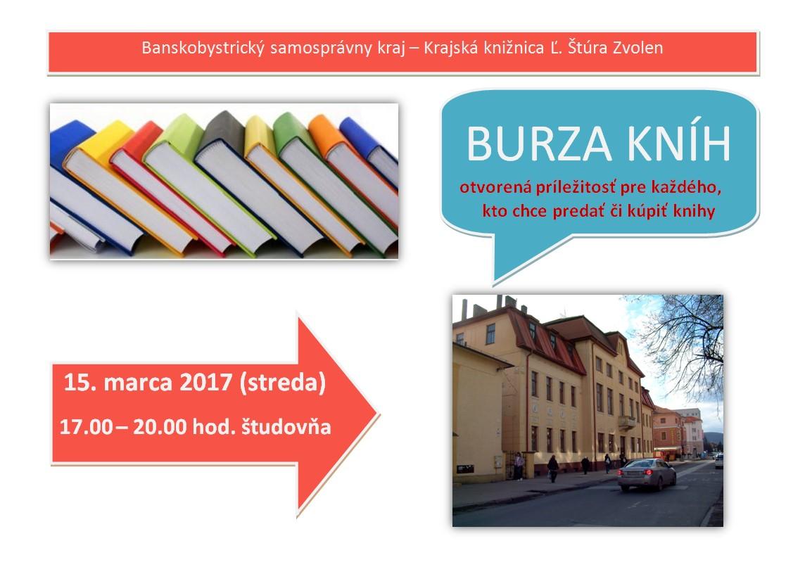 burza-knih-marec-2017-plagat