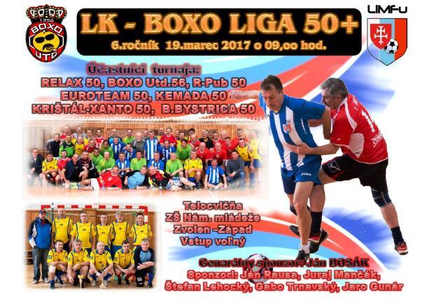 lk-boxo-50-plagat-2017