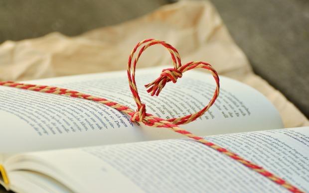milujem-knihu