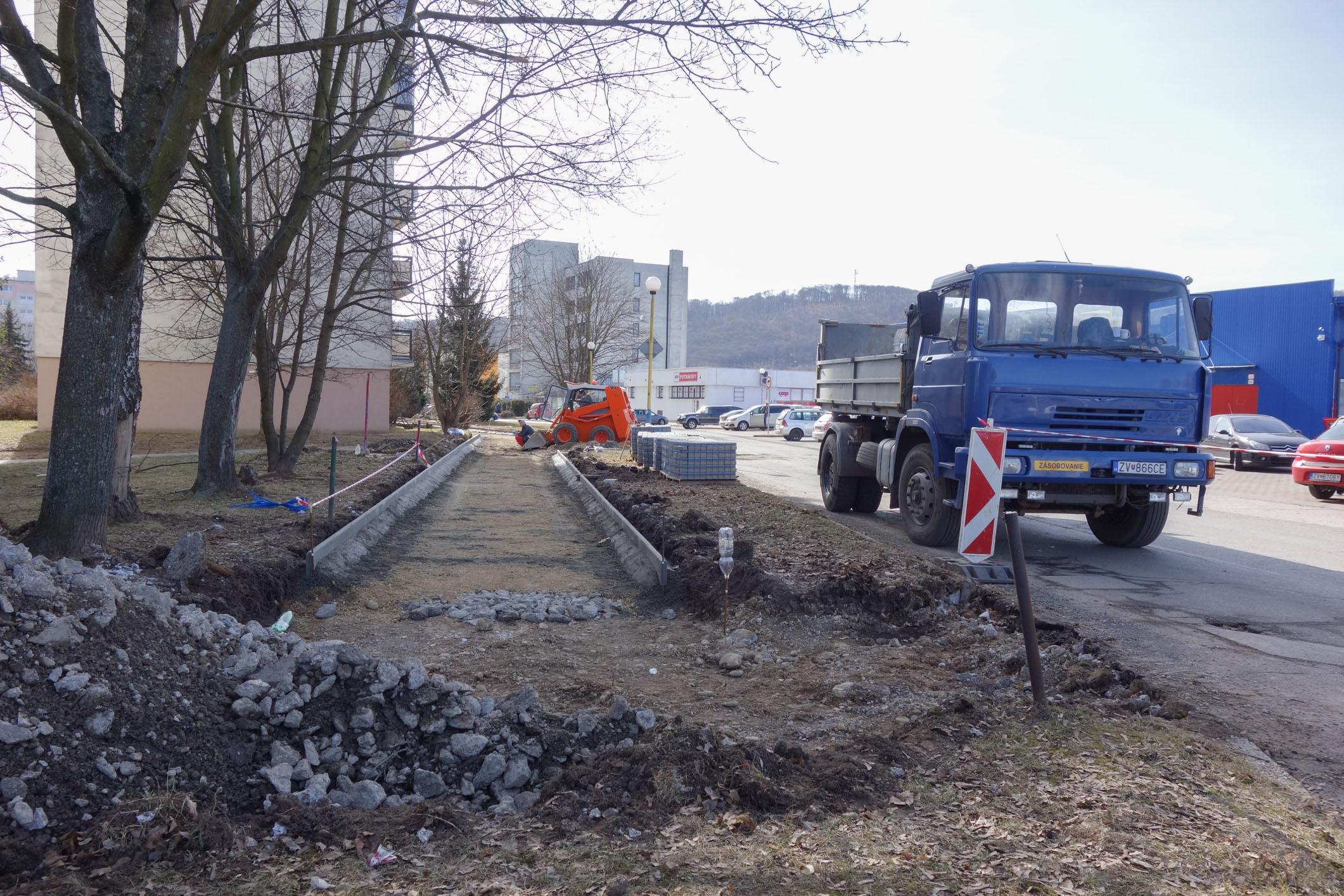 rekonstrukcia-tulska-zapad-1