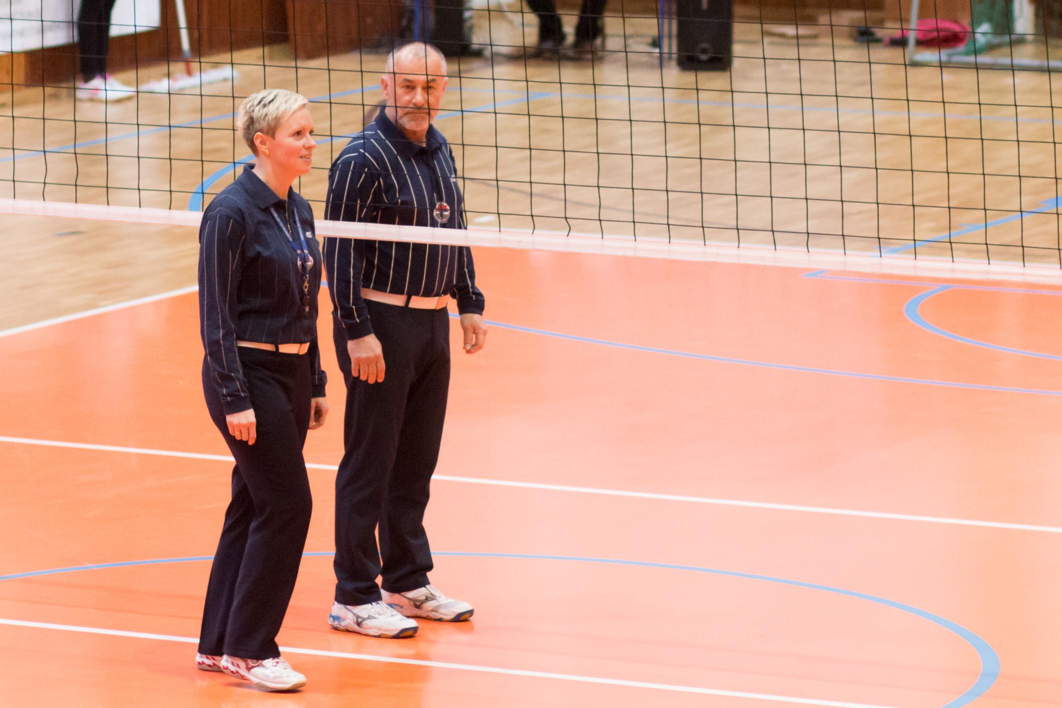 Ivana Čierťašská a JánFiľo