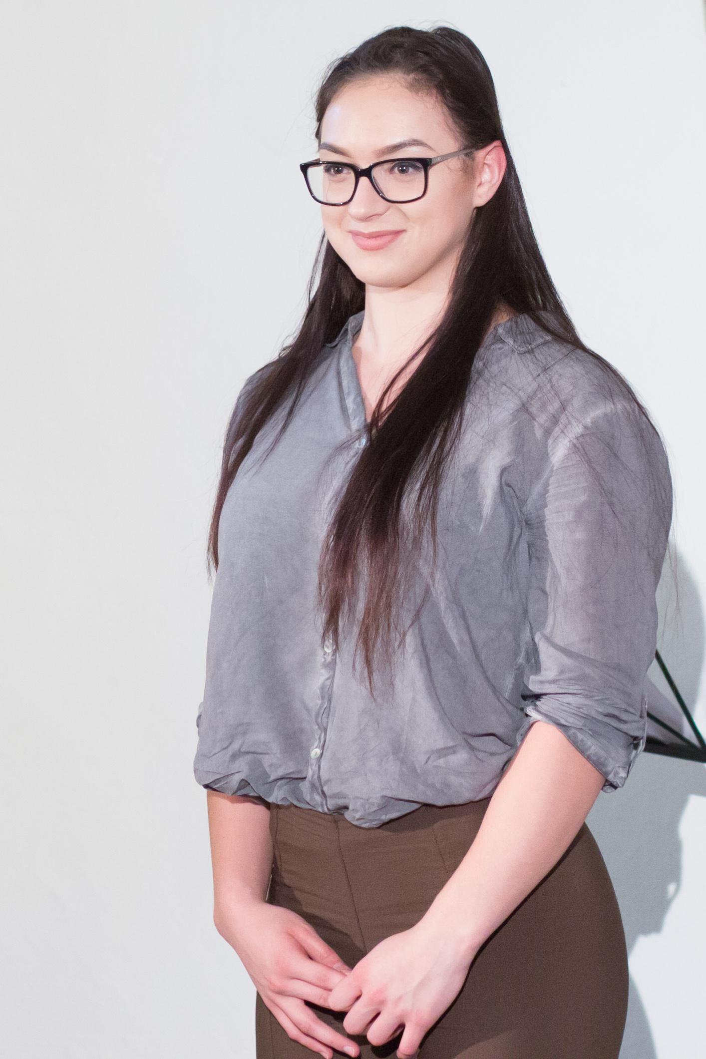 tatiana-kozuchova-sportovec-2016-zvolen