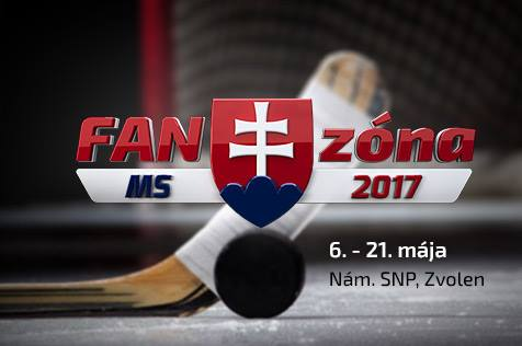 fan-zona-zv-ms-2017