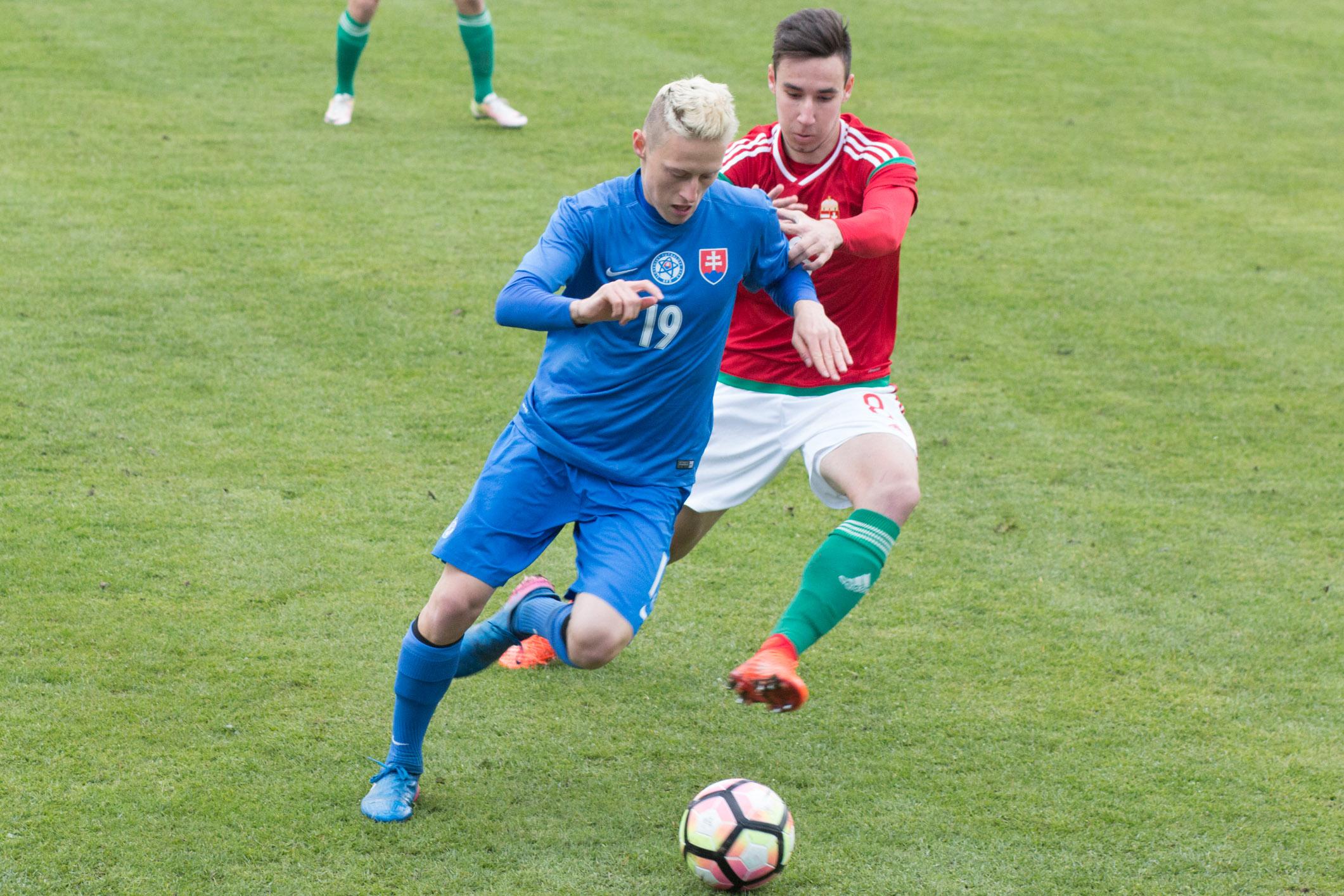 slovensko-u20-madarsko-10