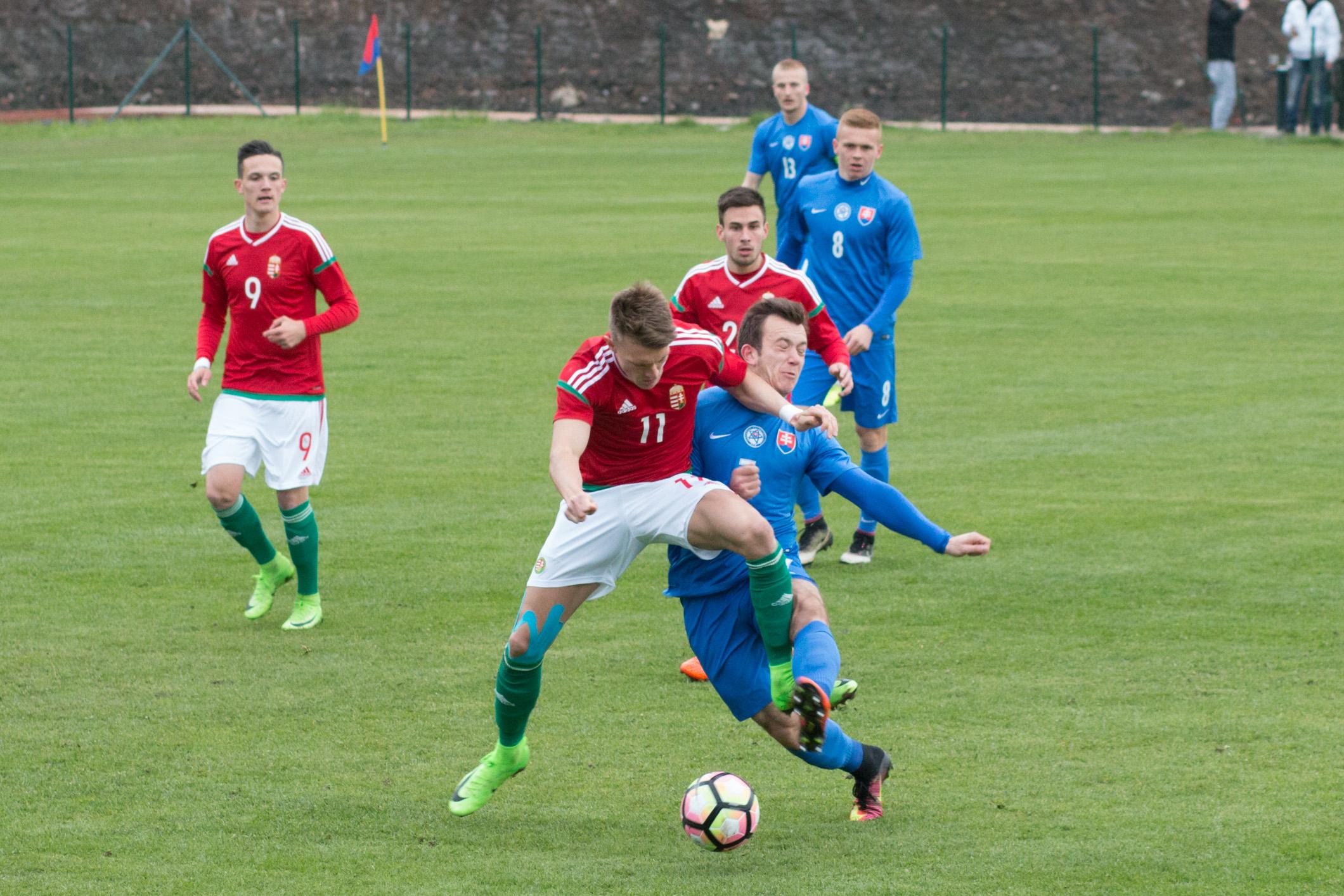 slovensko-u20-madarsko-11