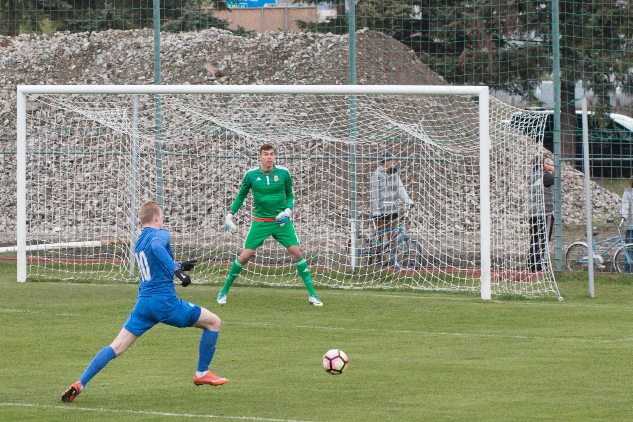 slovensko-u20-madarsko-13
