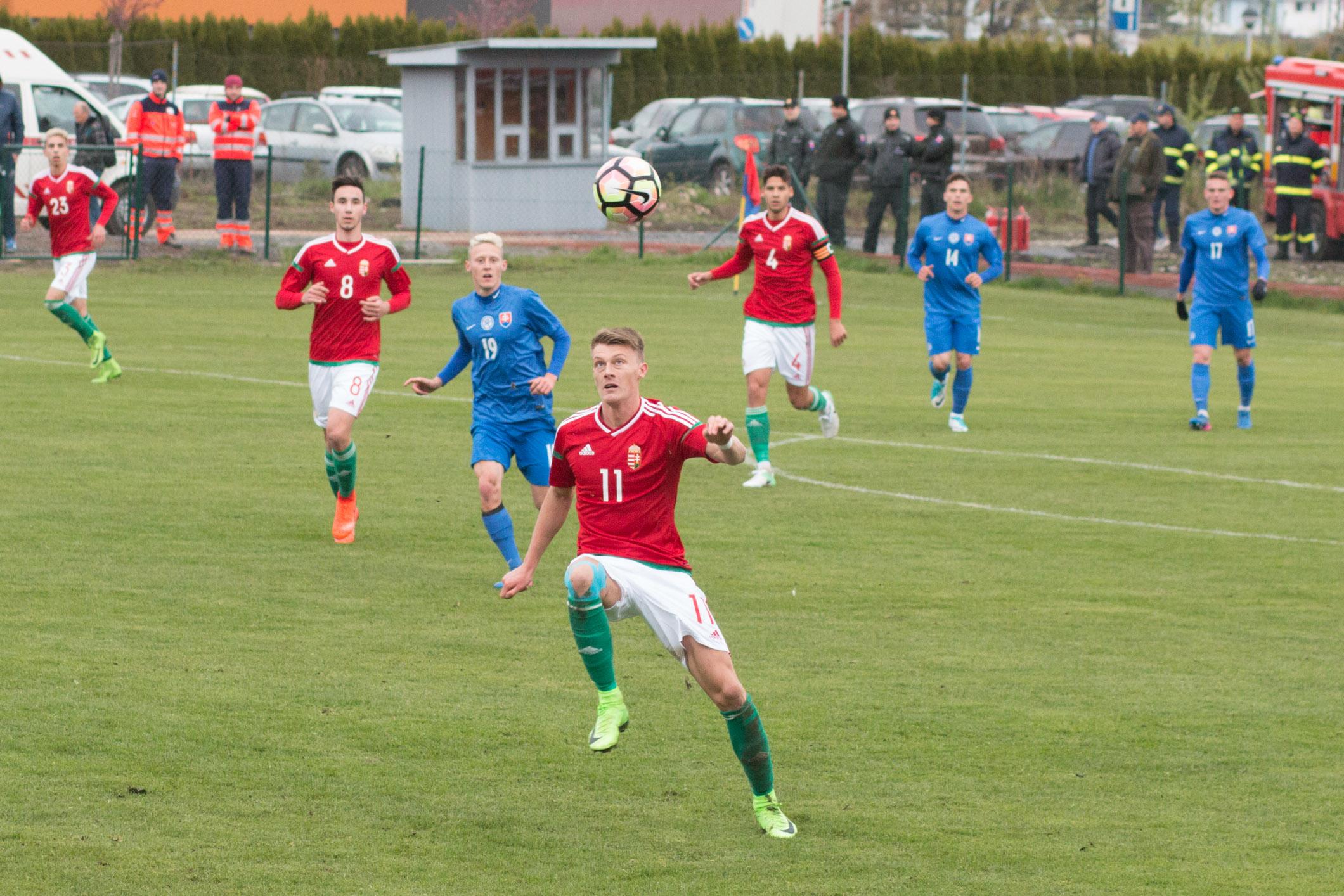 slovensko-u20-madarsko-17