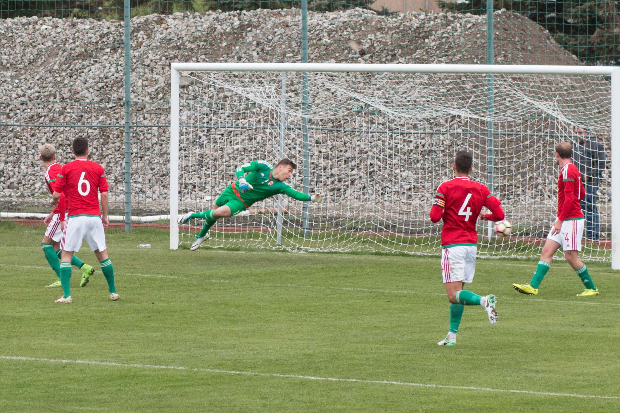 slovensko-u20-madarsko-19