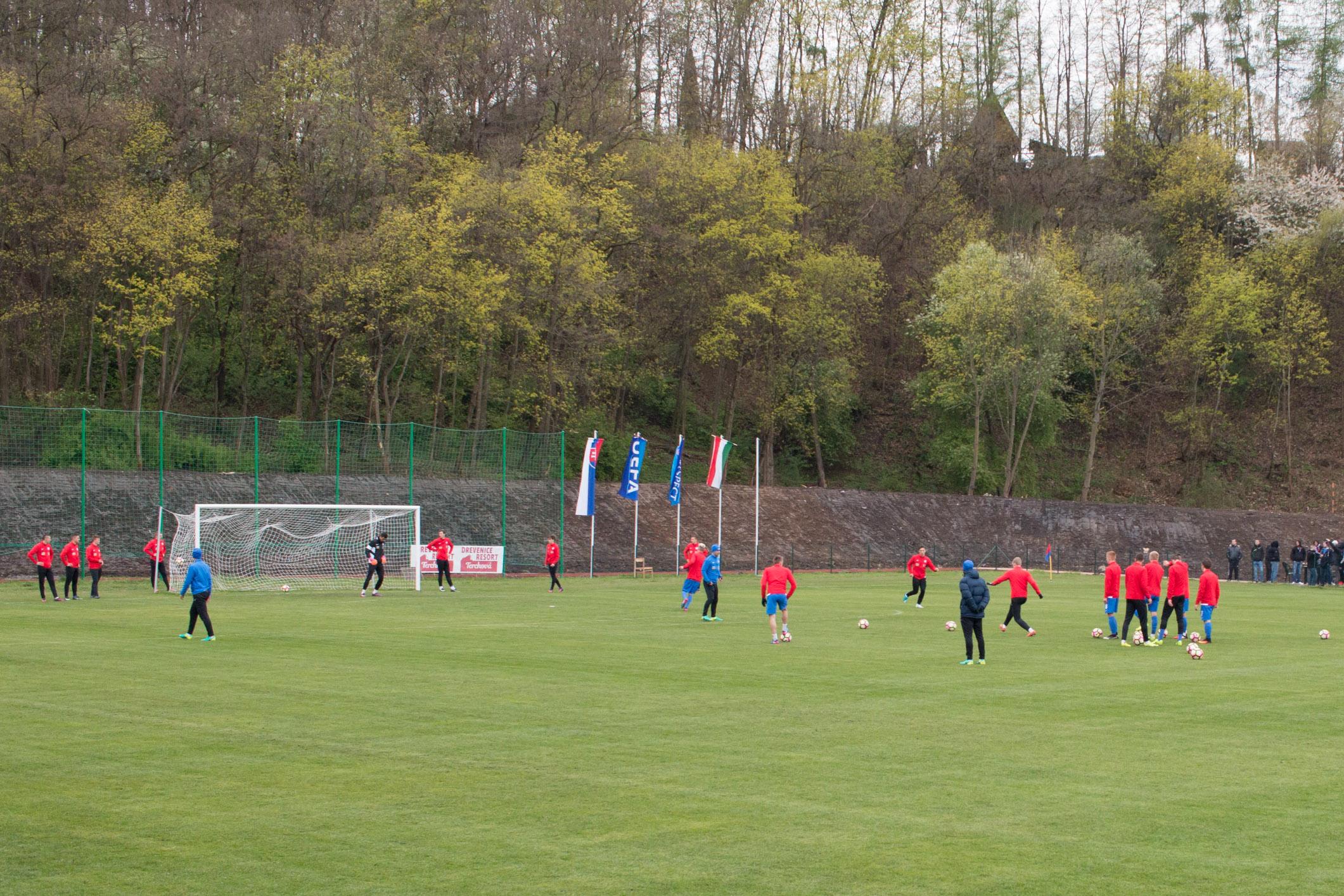 slovensko-u20-madarsko-2
