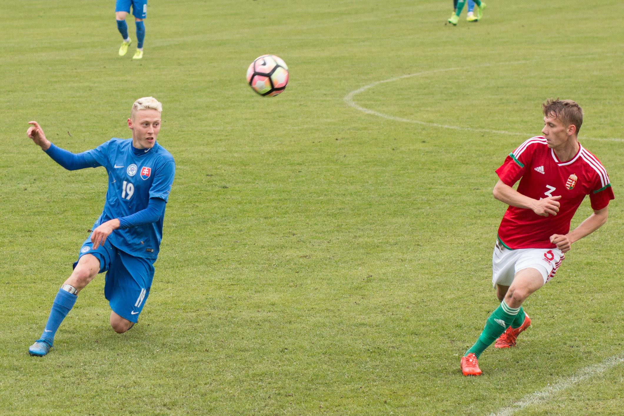 slovensko-u20-madarsko-23