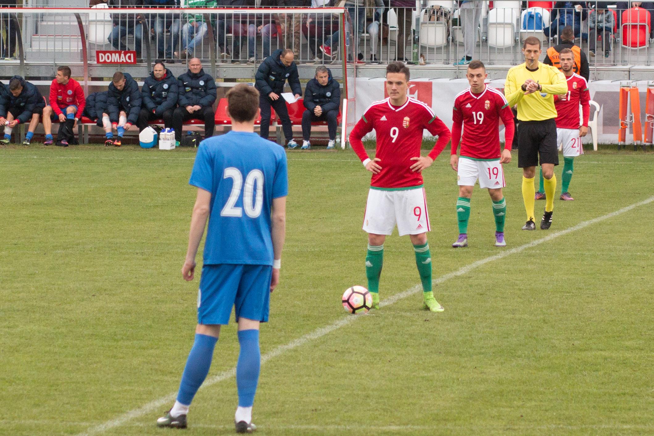 slovensko-u20-madarsko-24