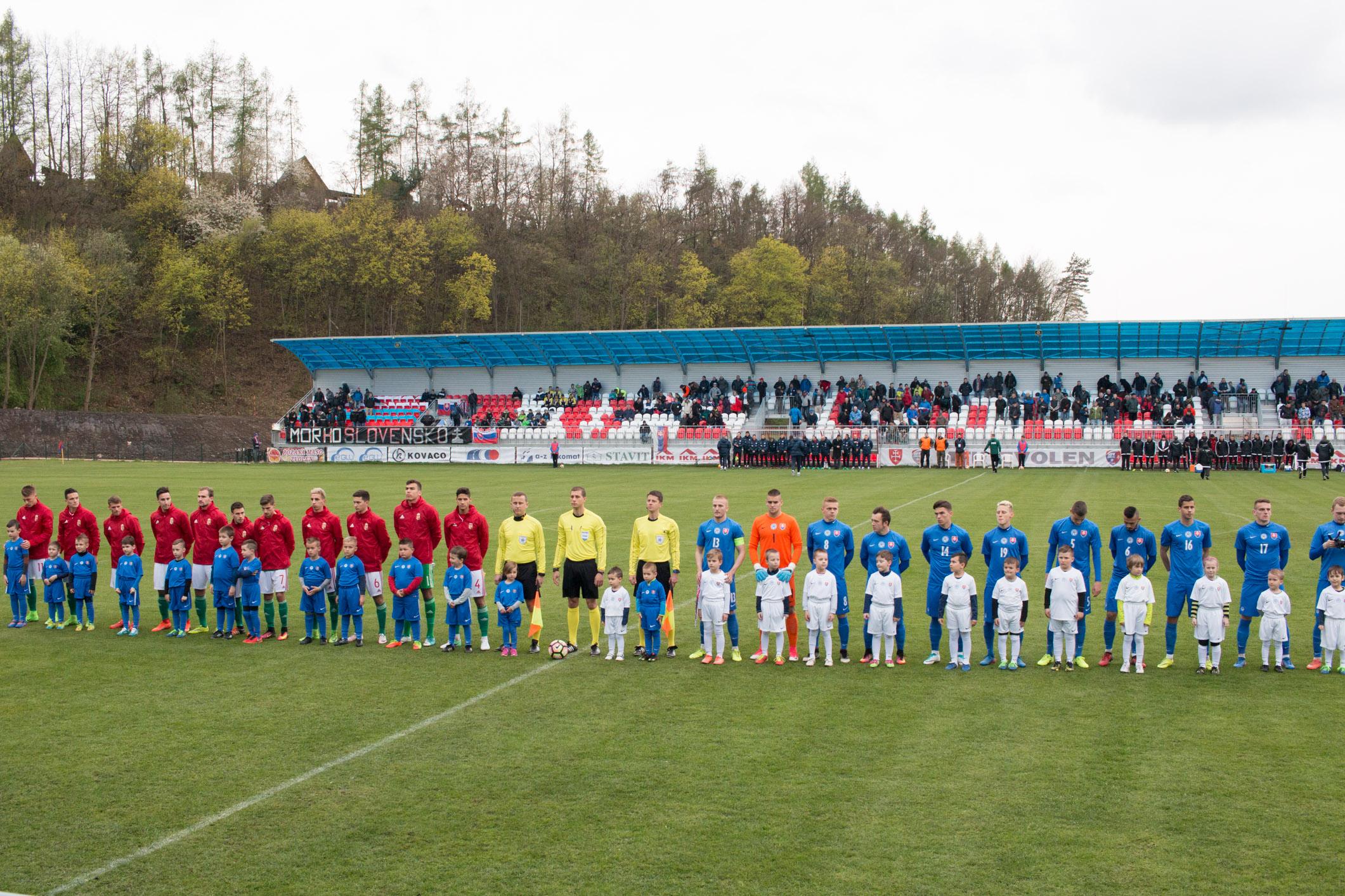 slovensko-u20-madarsko-3