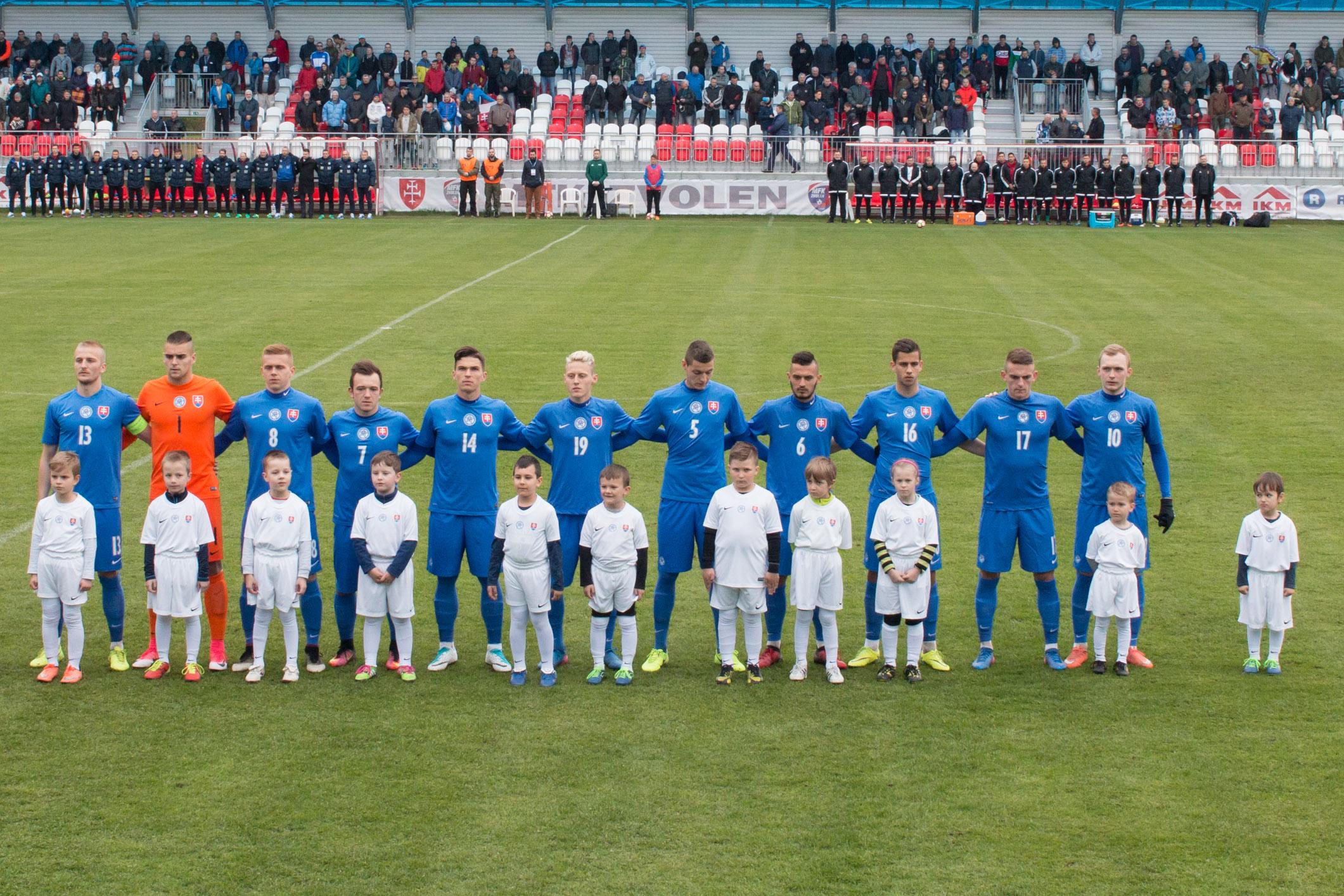 slovensko-u20-madarsko-4