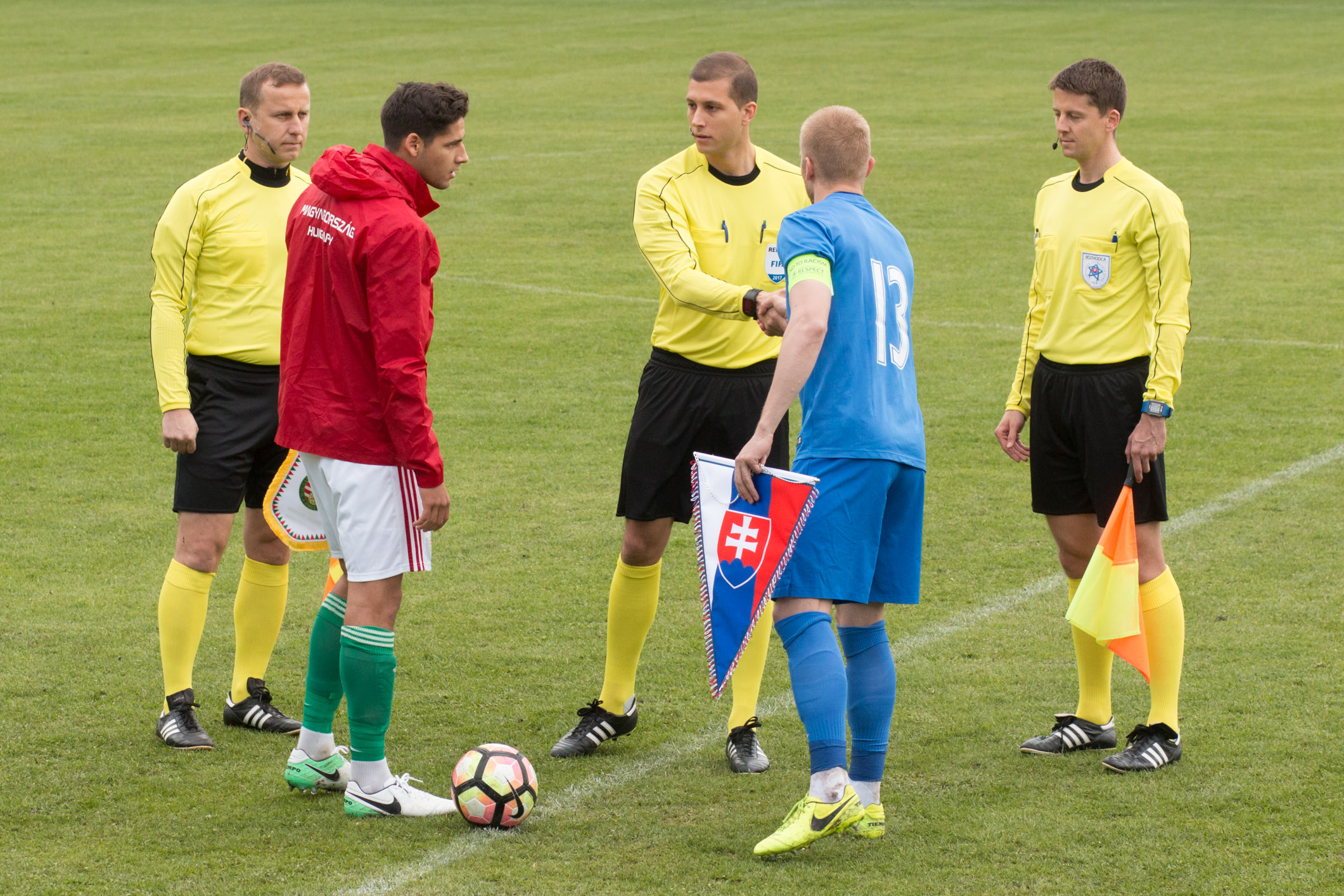 slovensko-u20-madarsko-6