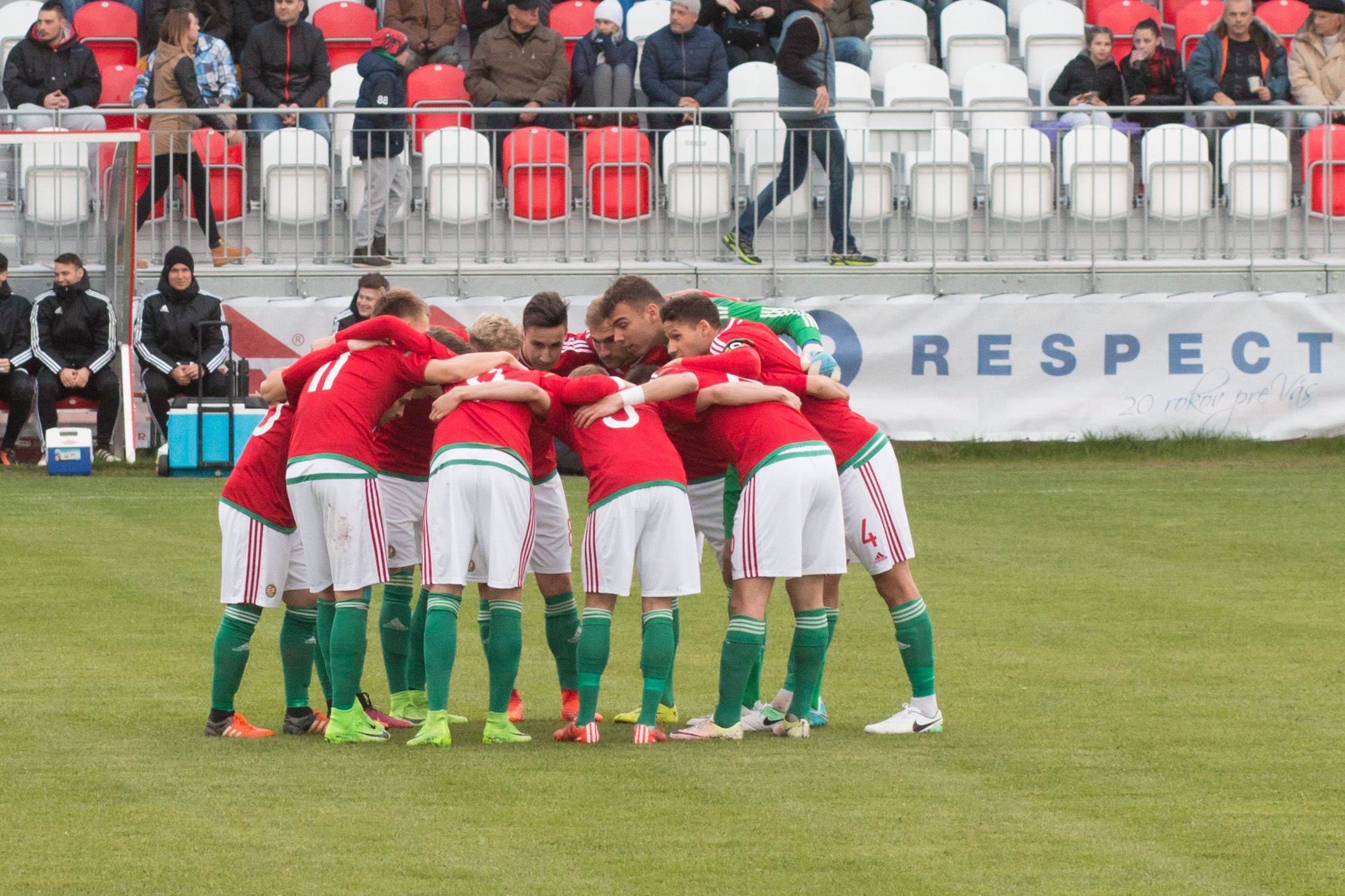 slovensko-u20-madarsko-8