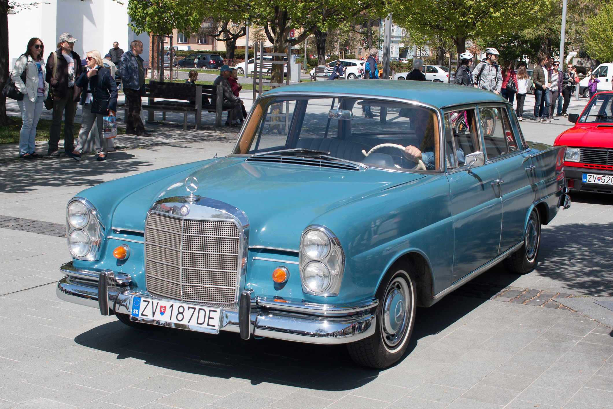 auto-veteran-206