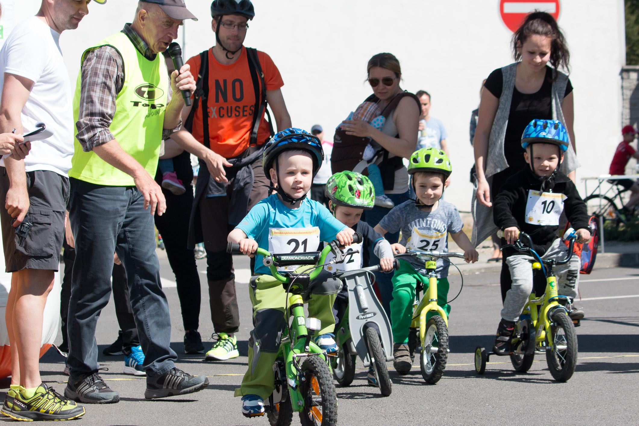 detska-cyklo-bezecka-liga-zv-123