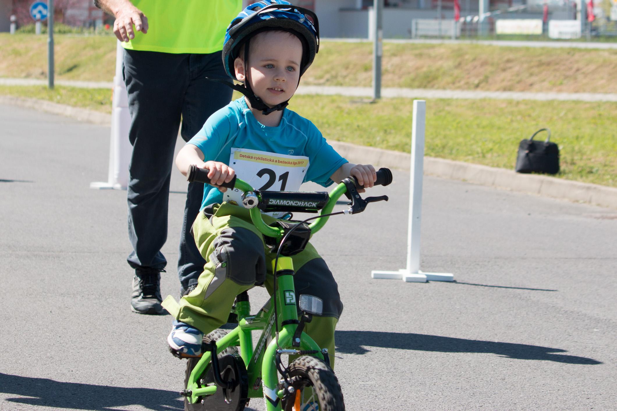 detska-cyklo-bezecka-liga-zv-124