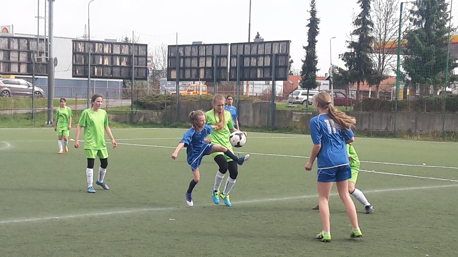 futbal-cup-zv-ziacky-11