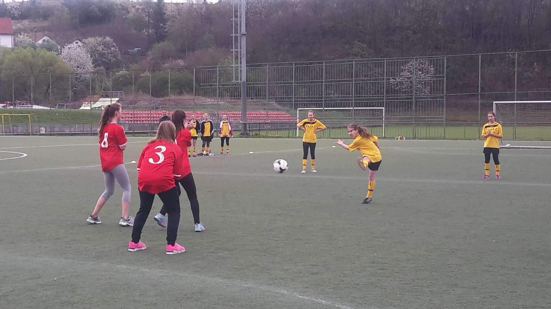 futbal-cup-zv-ziacky-5