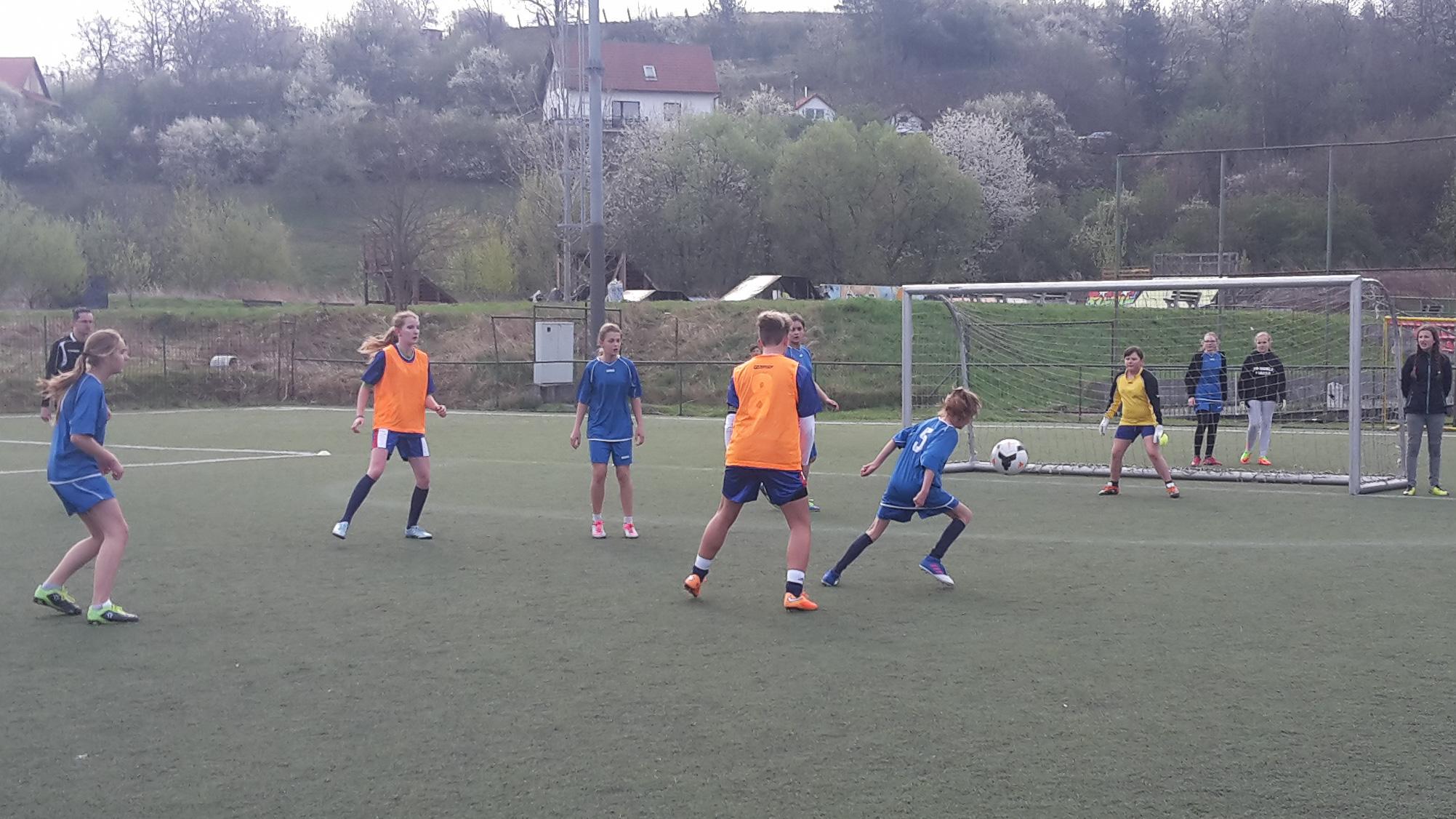 futbal-cup-zv-ziacky-9
