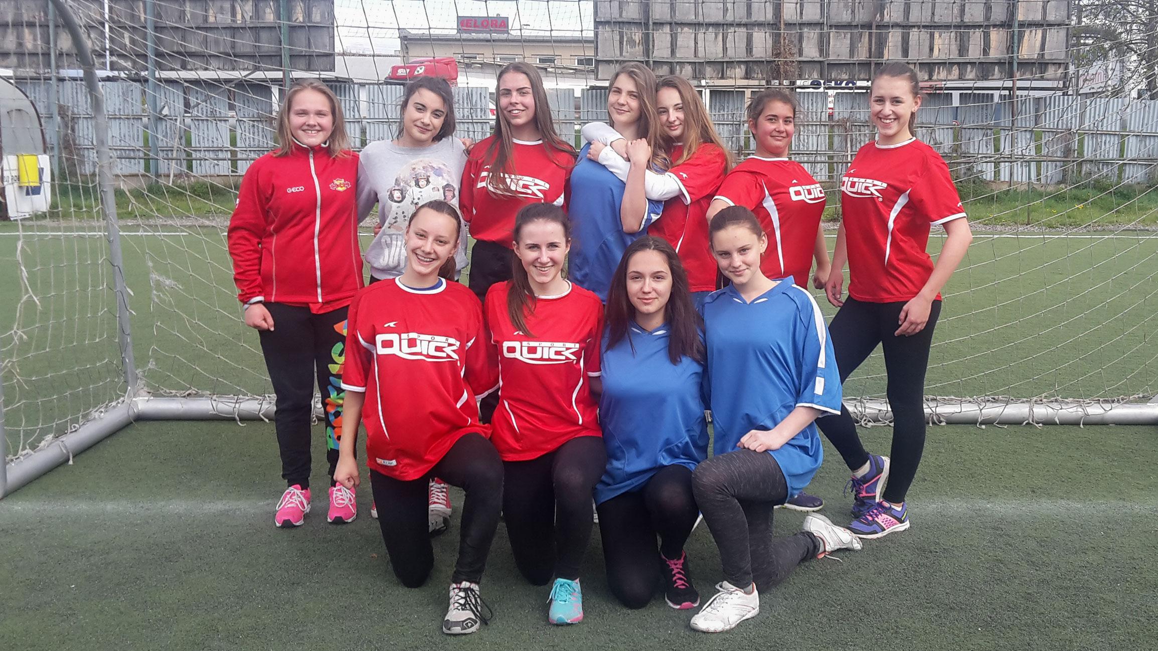 futbal-cup-zv-ziacky-jilemnickeho-2