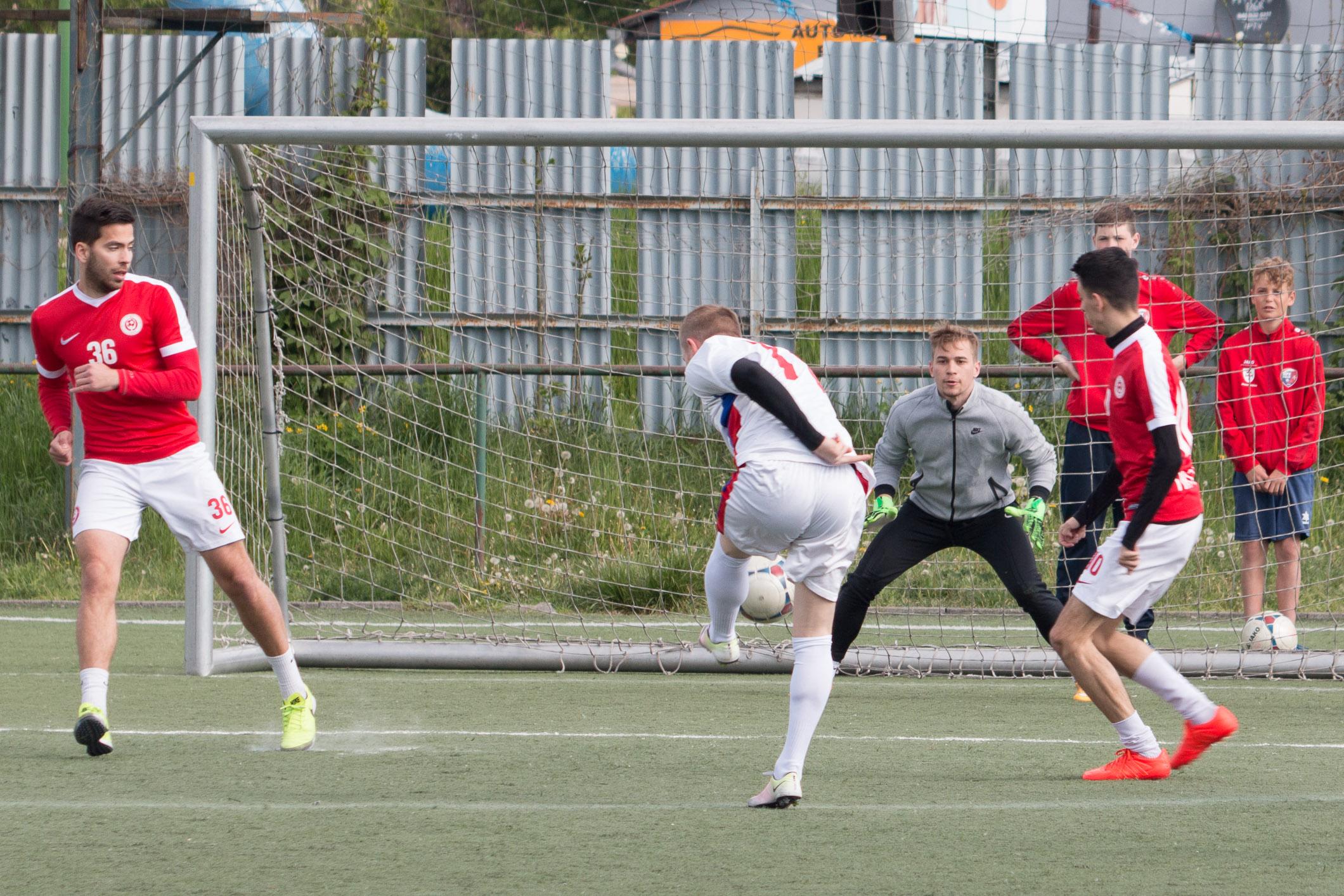 limfu-zvolen-cup-13