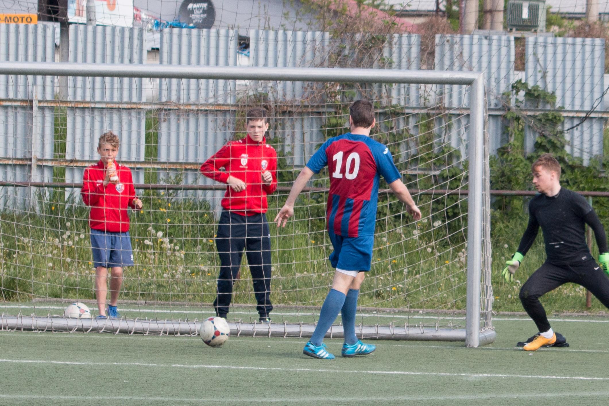 limfu-zvolen-cup-19