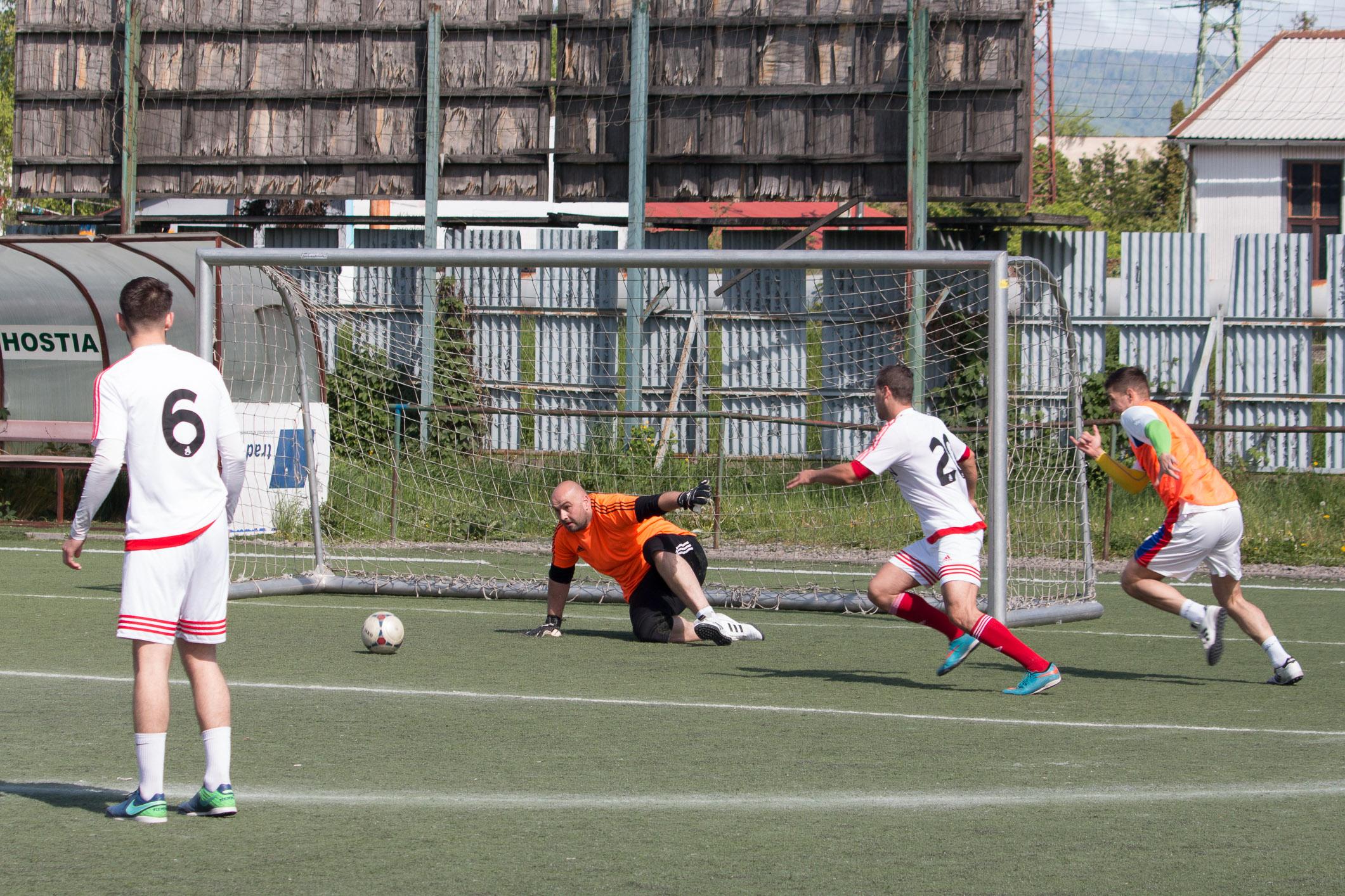 limfu-zvolen-cup-20