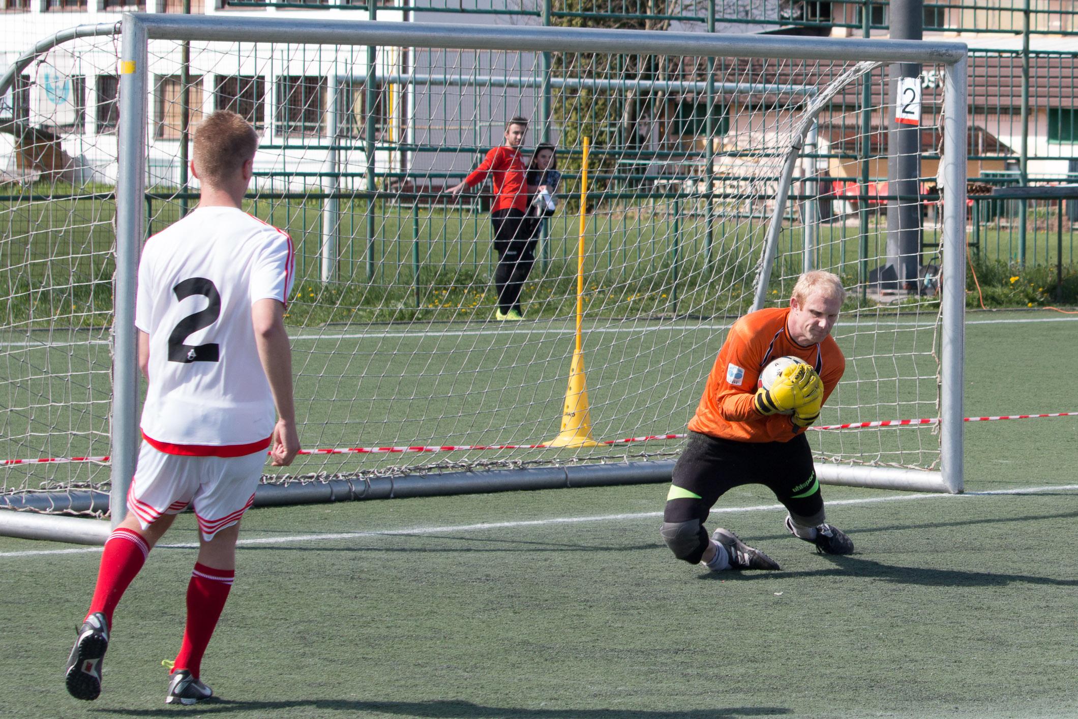 limfu-zvolen-cup-21