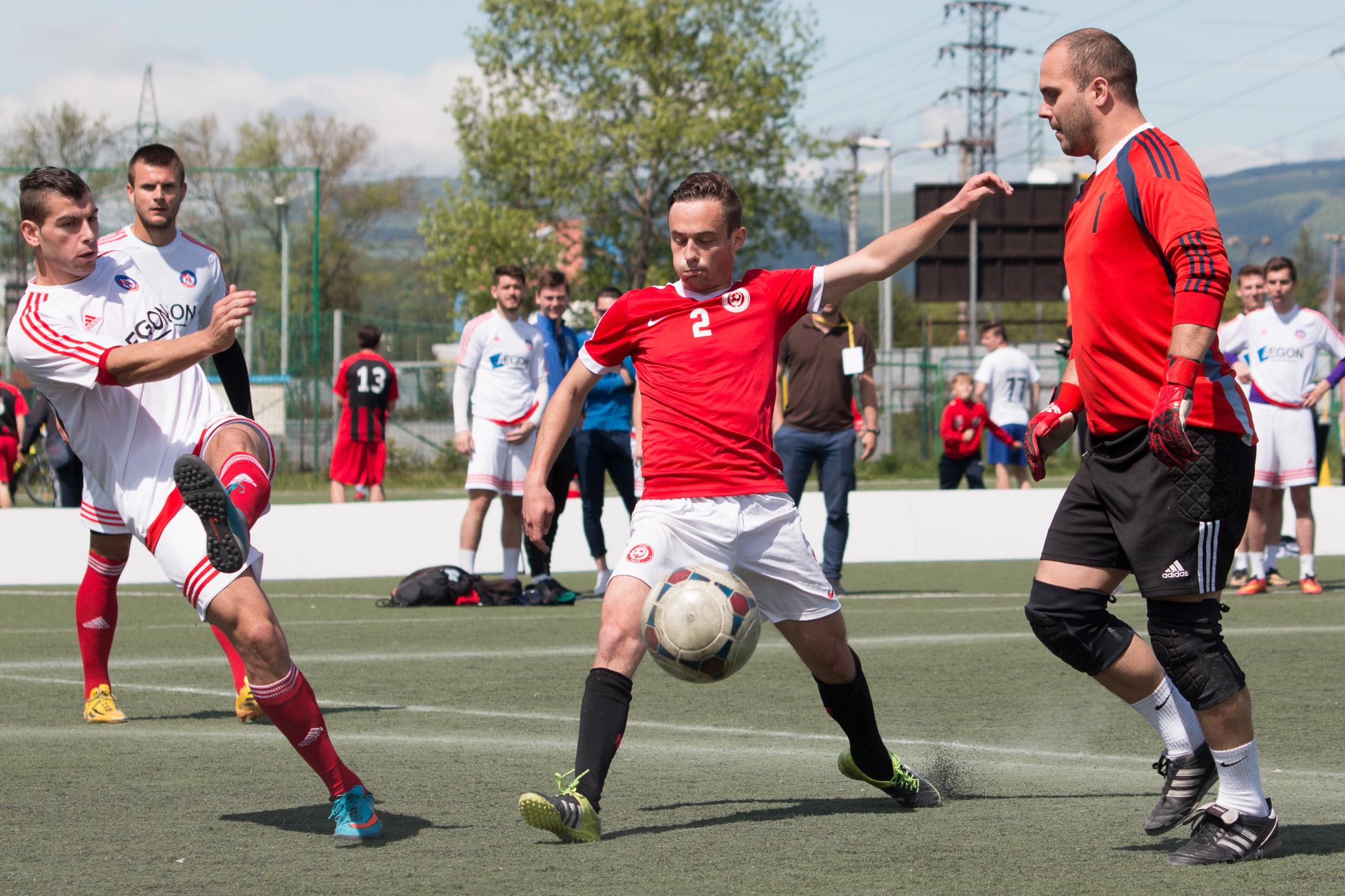 limfu-zvolen-cup-28