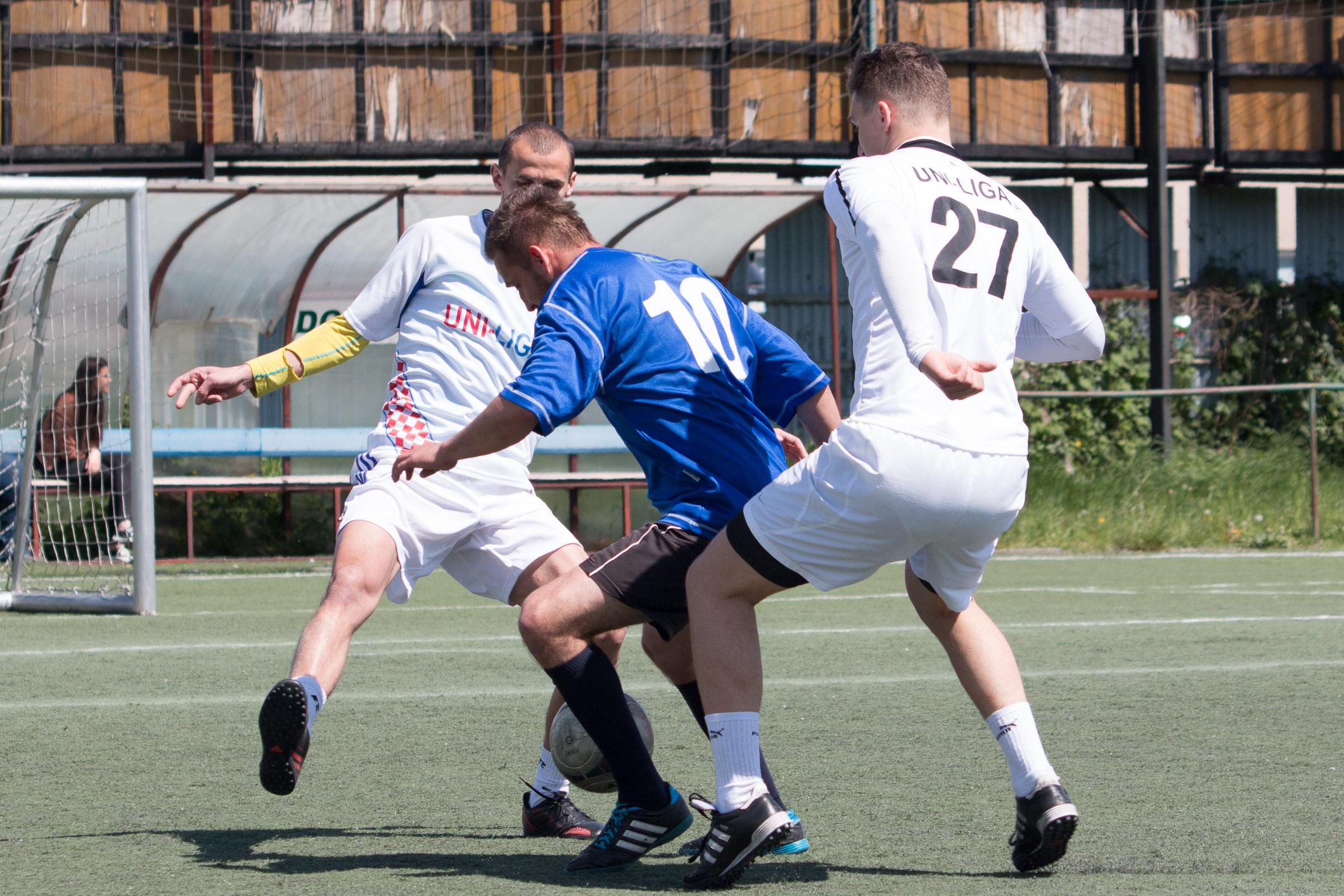 limfu-zvolen-cup-29