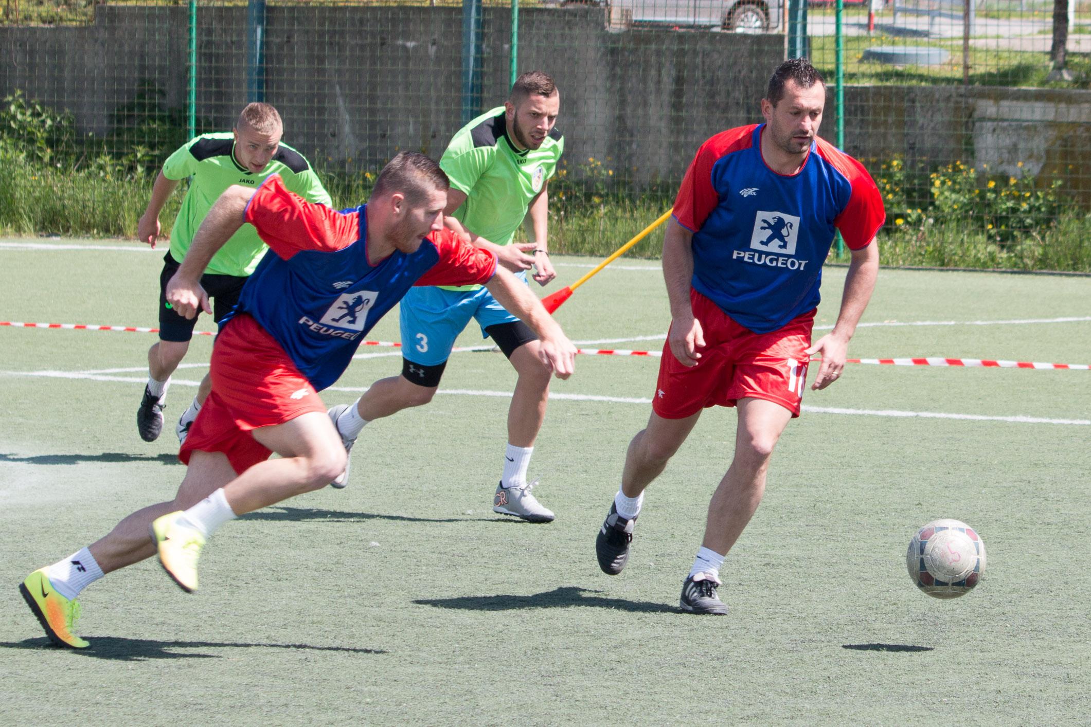 limfu-zvolen-cup-30
