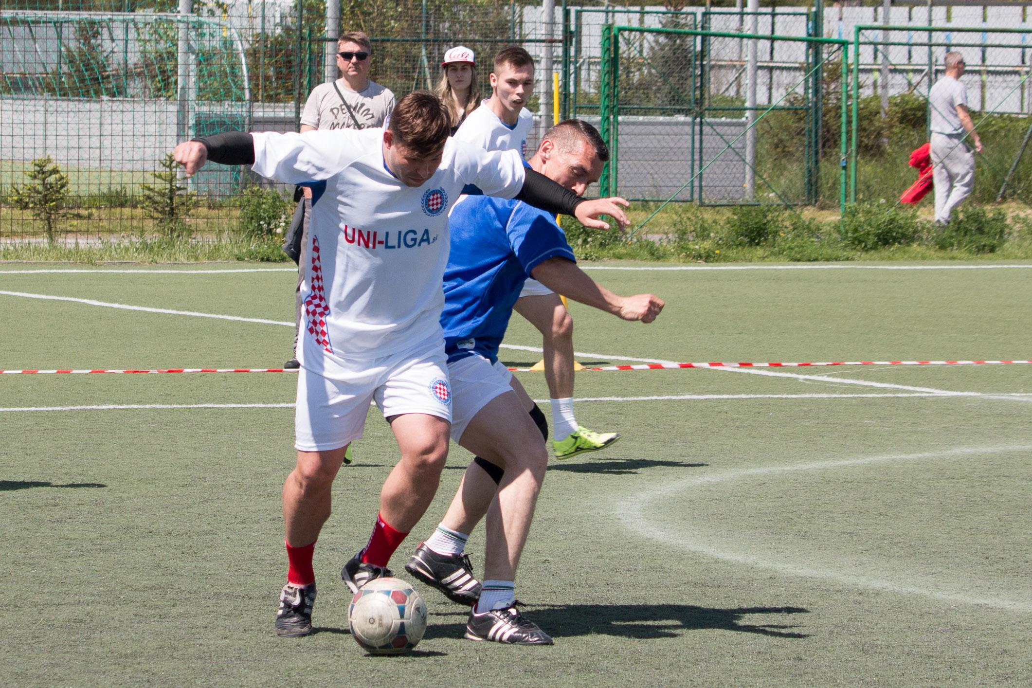 limfu-zvolen-cup-31