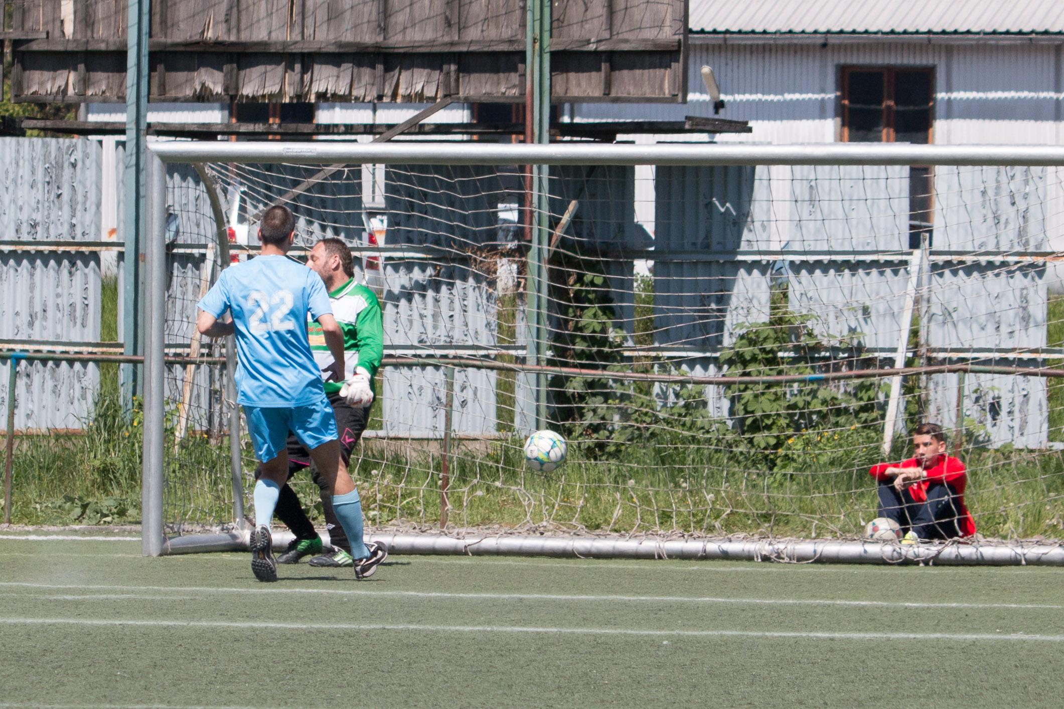 limfu-zvolen-cup-32