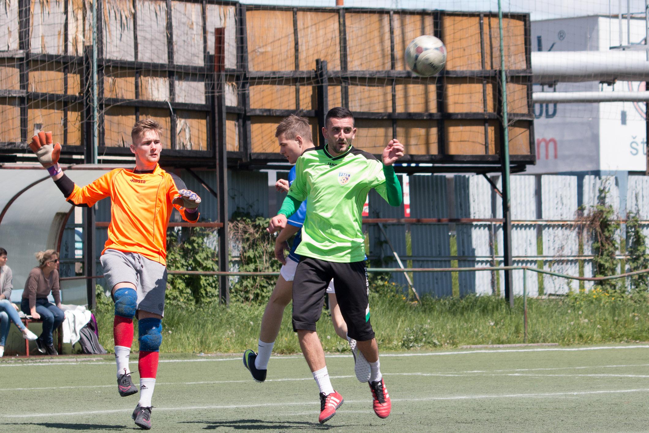 limfu-zvolen-cup-34