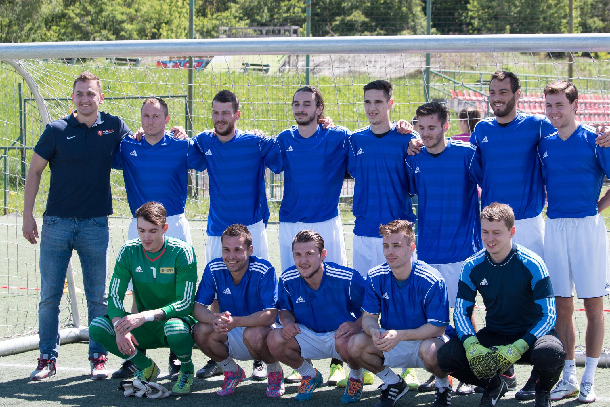 limfu-zvolen-cup-37