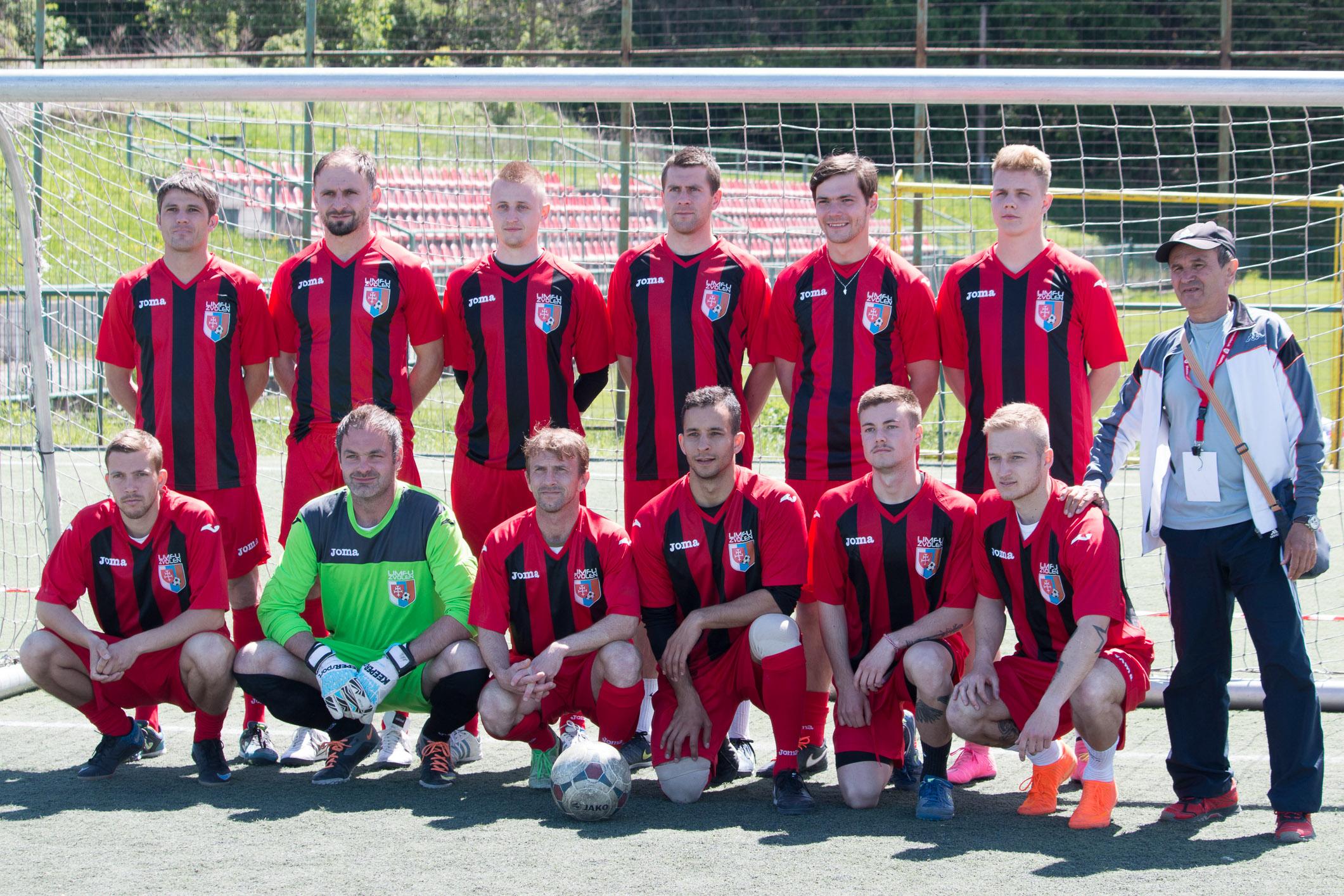 limfu-zvolen-cup-38