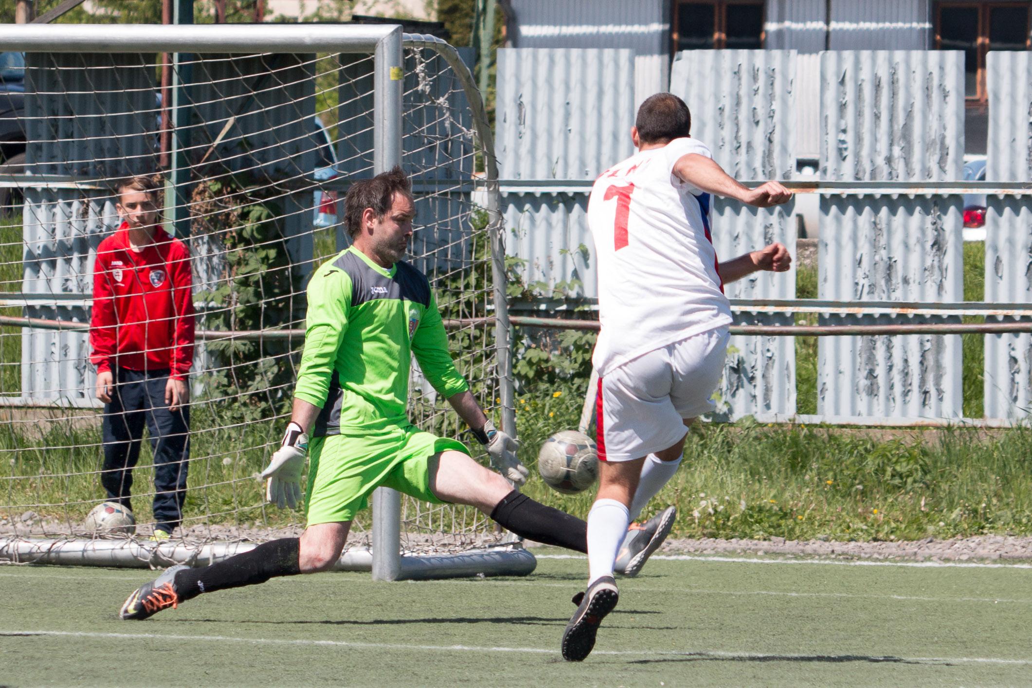 limfu-zvolen-cup-39