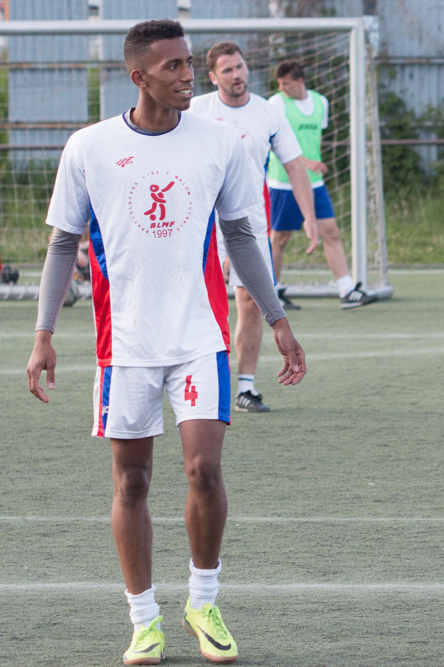 limfu-zvolen-cup-74