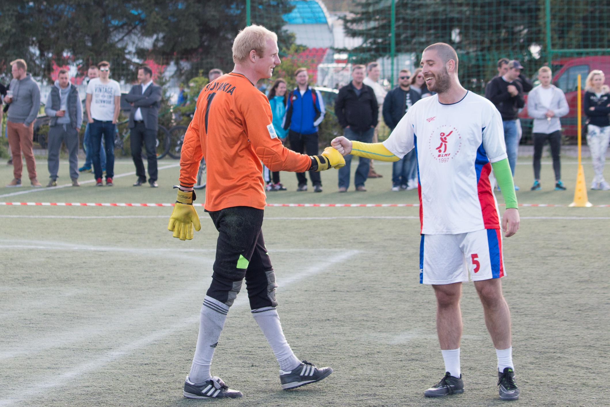 limfu-zvolen-cup-76