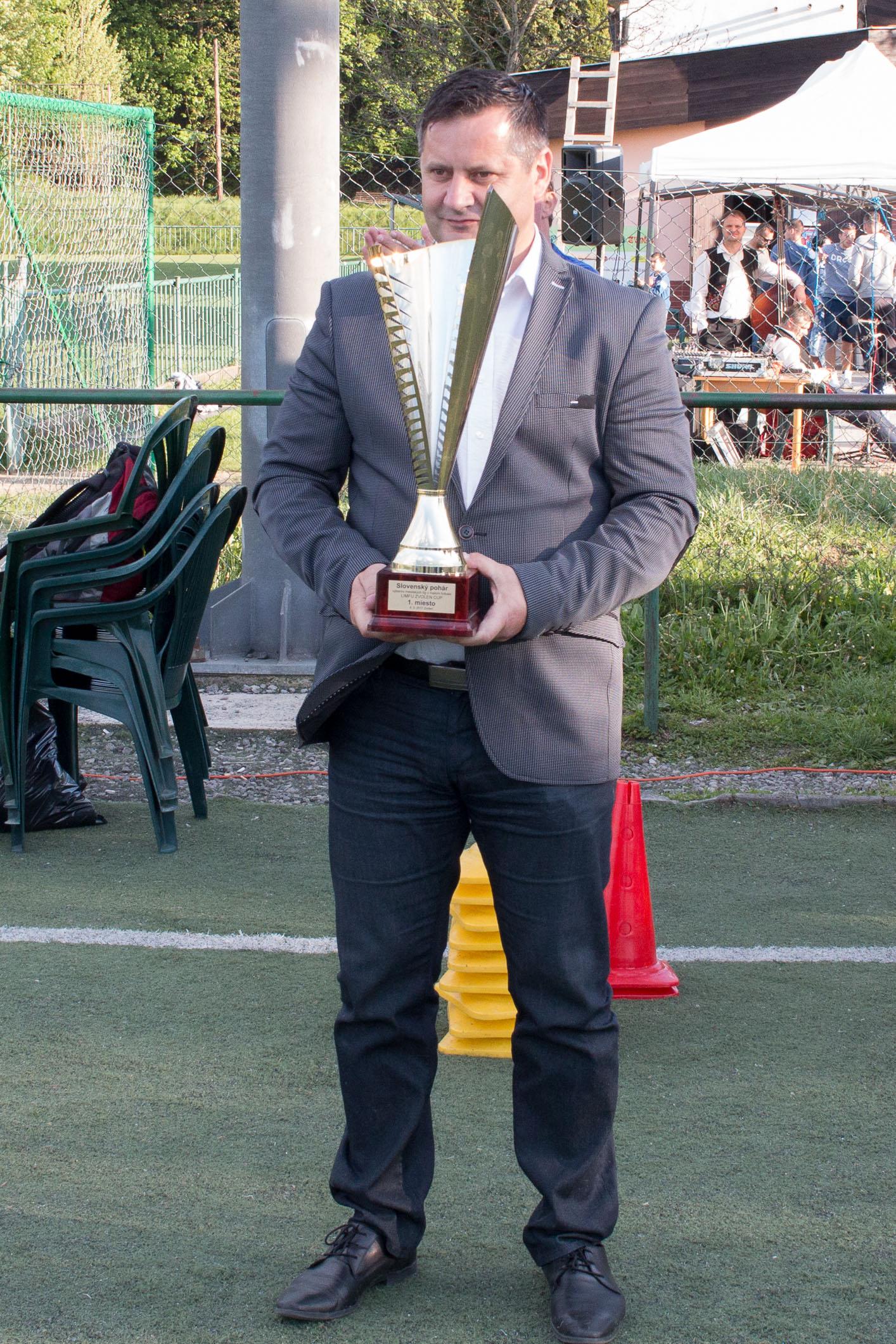 limfu-zvolen-cup-86