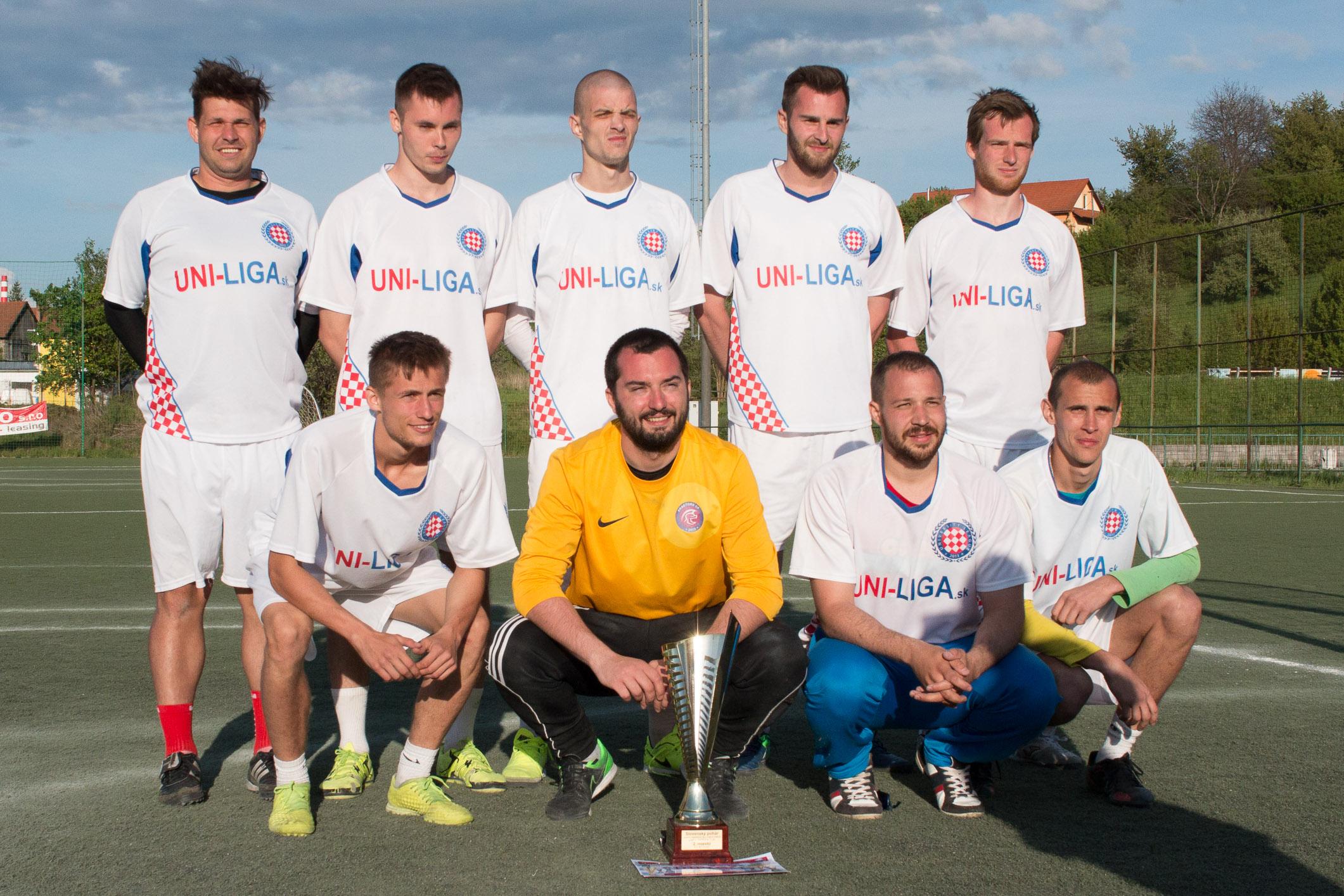 limfu-zvolen-cup-88