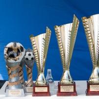limfu-zvolen-cup-pohare