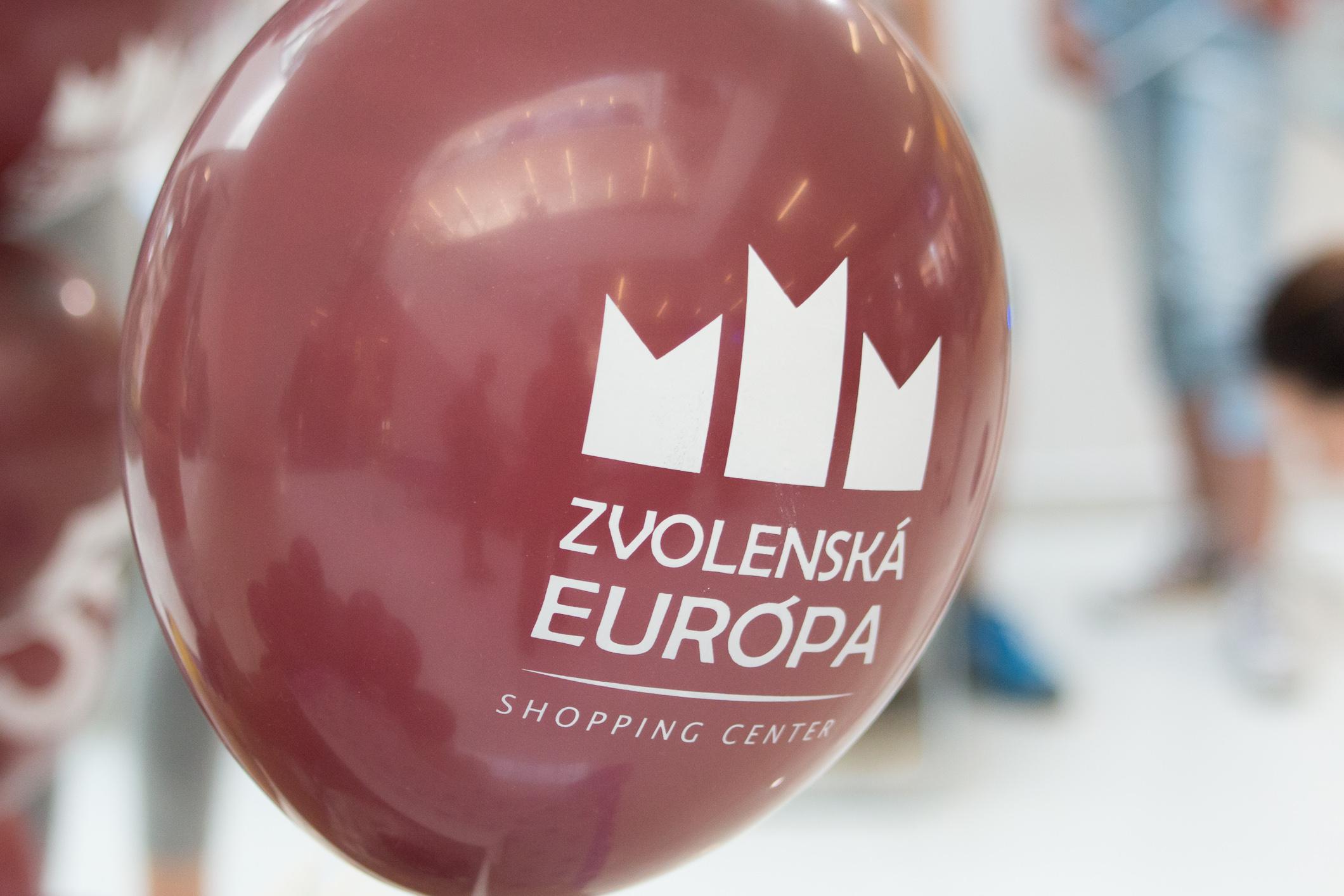 europa-zvolen-5-rokov-110