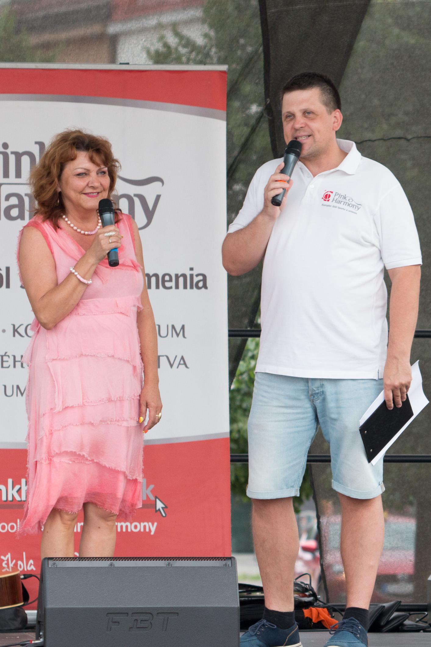 pinkova-kuric-2017